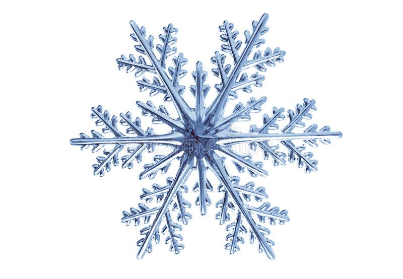 snowflake-6560126